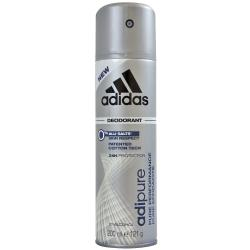 Adidas dezodorant men Adipure 200ml