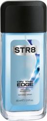 STR8 DNS On the Edge 85ml