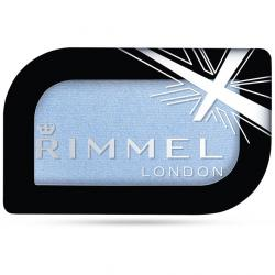 Rimmel Magnif`eyes mono 008 Crowd Surf cień do powiek