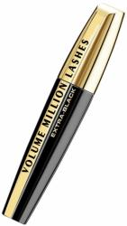 Loreal Volume Million Lashes Extra Black tusz do rzęs