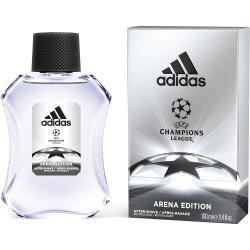 Adidas płyn po goleniu Champions Arena Edition 100ml