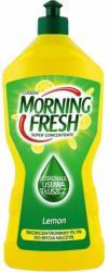 Morning Fresh płyn do mycia naczyń 900ml lemon