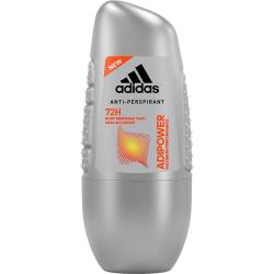 Adidas roll-on men Adipower 50ml