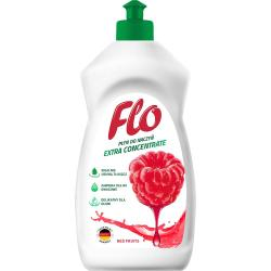 FLO Płyn do naczyń 500ml Red Fruits