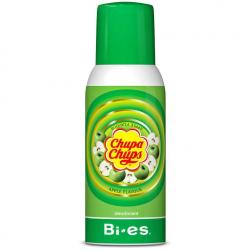 Bi-es dezodorant Chupa Chups Apple 100ml