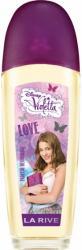Violetta DNS Love 75ml