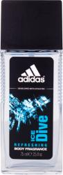 Adidas DNS Ice Dive 75ml