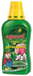 Agrecol nawóz do pelargonii płynny 350ml