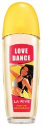 La Rive DNS Love Dance 75ml