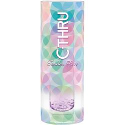 C-THRU EDT Tender Love 50ml