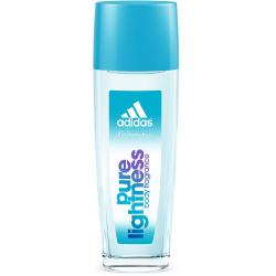 Adidas DNS damski Pure Lightness 75ml