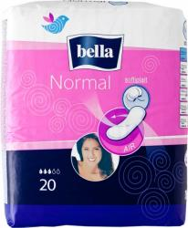 Bella Normal 20szt. podpaski