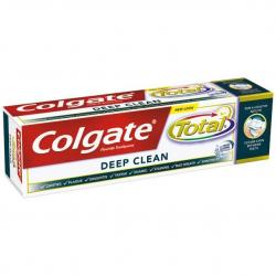 Colgate 75ml pasta do zębów Total Deep Clean