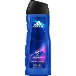 Adidas żel pod prysznic Men Champions Victory Uefa V 400ml
