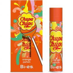 Bi-es perfuma Chupa Chups Orange 15ml