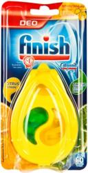 Finish odświeżacz do zmywarek citrus lemon