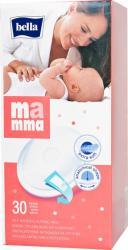 Bella Mamma anatomiczne wkładki laktacyjne 30 szt.