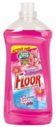 Floor płyn uniwersalny 1.5l kwiaty ogrodowe
