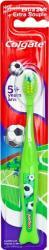 Colgate Extra Soft 5+ szczoteczka do zębów dla dzieci