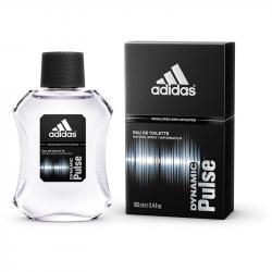 Adidas woda męska Dynamic Pulse 100ml
