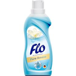 FLO Pure Płyn do płukania Breeze 1L