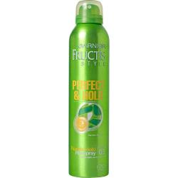 Fructis Lakier do włosów Perfect & Hold 3 250ml