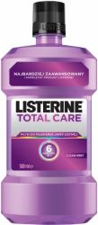 Listerine płyn do płukania ust Total Care 500ml
