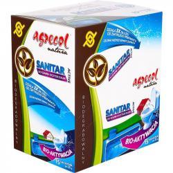 Agrecol Natura sanitar do szamb i oczyszczalni 15 saszetek