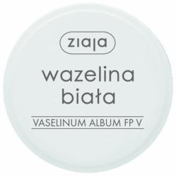 Ziaja wazelina kosmetyczna 30ml