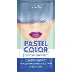 Joanna Pastel szamponetka koloryzująca Jeans 35g