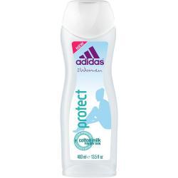 Adidas żel pod prysznic Protect 400ml
