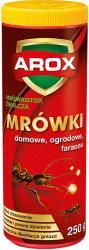 Arox Mrówkotox preparat na mrówki 250g