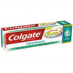 Colgate 75ml pasta do zębów Total Freshening