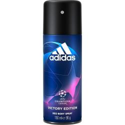 Adidas dezodorant MEN Champions Victory Edition 150ml