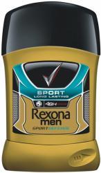 Rexona sztyft men Sport Defence 50ml