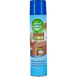 Green Fresh Pianka do mebli 300ml Antystatic