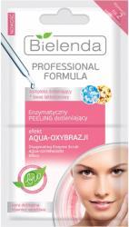Bielenda Professional Formula enzymatyczny peeling dotleniający 2x5g