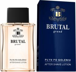 Brutal płyn po goleniu Grand 100ml