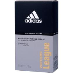 Adidas płyn po goleniu Victory League 50ml