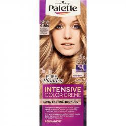 Palette farba 9-554 Miodowy Blond
