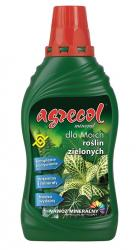 Agrecol nawóz do roślin zielonych mineralny 500ml
