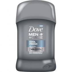 Dove sztyft Cool Fresh 50ml