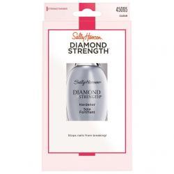 Sally Hansen Diamond Strength odżywka wzmacniająca paznokcie 13,3ml