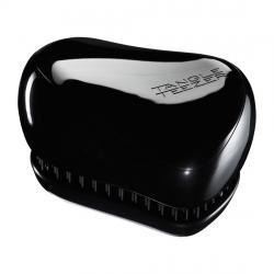 Tangle Teezer Compact Styler szczotka do włosów Black