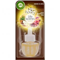 Air Wick elektryczny wkład kwiat migdałowca