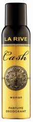 La Rive dezodorant Cash Woman 150ml