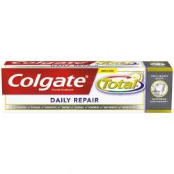 Colgate 75ml pasta do zębów Total Daily Repair