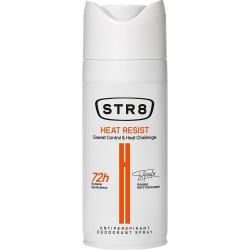 STR8 dezodorant antyperspirant Heat Resist 150ml
