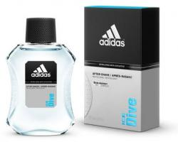 Adidas płyn po goleniu Ice Dive 100ml
