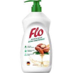 Flo Balsam do naczyń 500ml Argan Oil